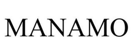 MANAMO