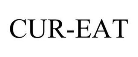 CUR-EAT