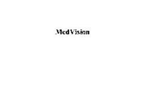 MEDVISION
