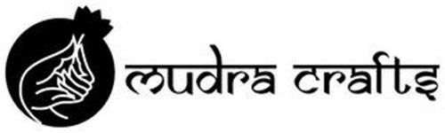 MUDRA CRAFTS