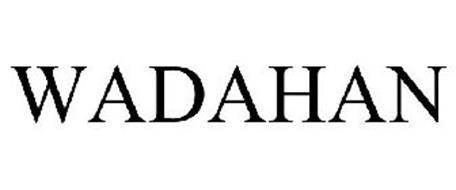 WADAHAN