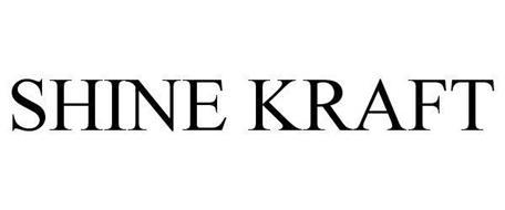 SHINE KRAFT