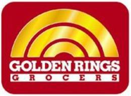 GOLDEN RINGS GROCERS