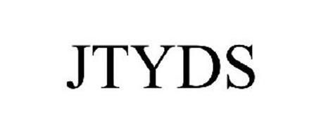 JTYDS