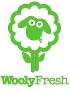 WOOLYFRESH