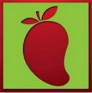 Mango Bahia LLC