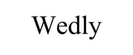 WEDLY