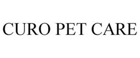 CURO PET CARE