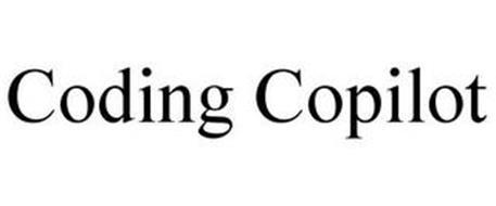 CODING COPILOT