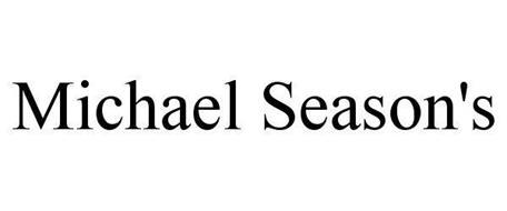 MICHAEL SEASON'S