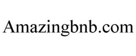 AMAZINGBNB.COM
