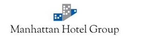 MANHATTAN HOTEL GROUP