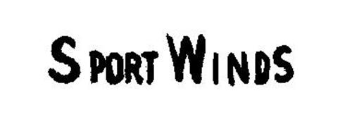 SPORTWINDS