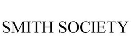 SMITH SOCIETY