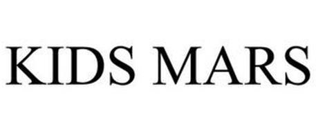 KIDS MARS