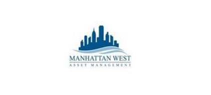 MANHATTAN WEST ASSET MANAGEMENT