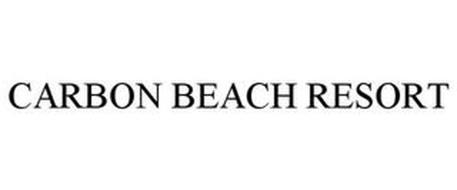 CARBON BEACH RESORT