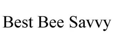 BEST BEE SAVVY