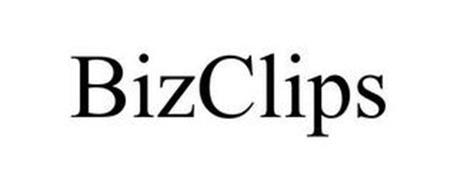 BIZCLIPS