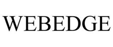 WEBEDGE