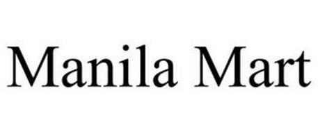 MANILA MART
