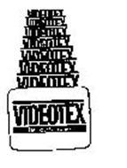 VIDEOTEX DECODER SOFTWARE