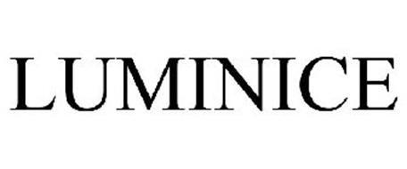 LUMINICE
