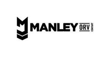 M MANLEY ORV COMPANY