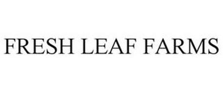FRESH LEAF FARMS