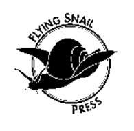 FLYING SNAIL PRESS