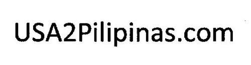 USA2 PILIPINAS.COM