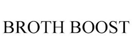 BROTH BOOST