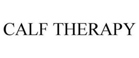 CALF THERAPY