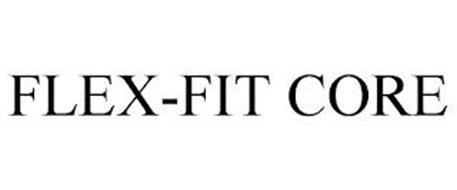 FLEX-FIT CORE