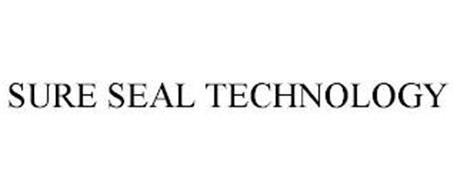 SURE SEAL TECHNOLOGY