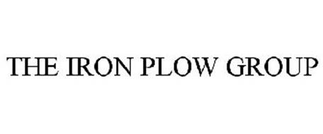 THE IRON PLOW GROUP