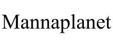 MANNAPLANET