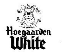 """THE ORIGINAL"" HOEGAARDEN WHITE"