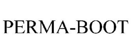 PERMA-BOOT