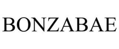 BONZABAE