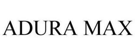 Adura Max Trademark Of Mannington Mills Inc Serial