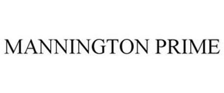 MANNINGTON PRIME