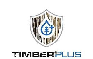 TIMBER+PLUS
