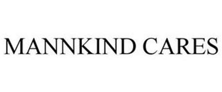 MANNKIND CARES