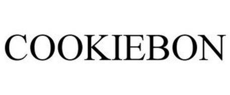 COOKIEBON