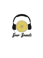 SOUR SOUNDS