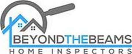BEYONDTHEBEAMS HOME INSPTORS