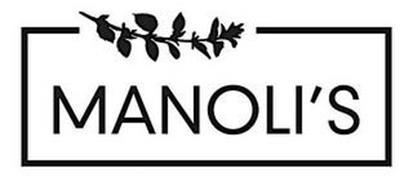 MANOLI'S