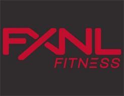 FXNL FITNESS