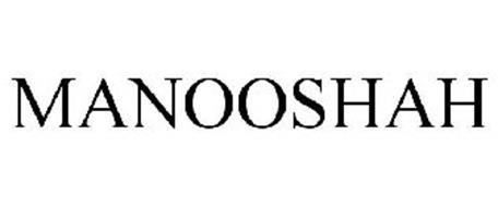 MANOOSHAH